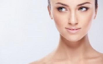 Facial Treatments Dublin