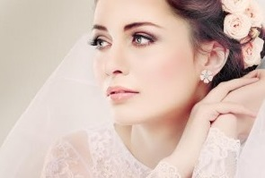 Skincare-tips-for-brides-to-be