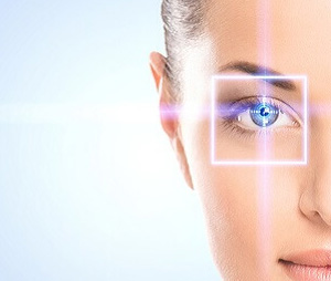 endybleph-non-surgical-eye-lift